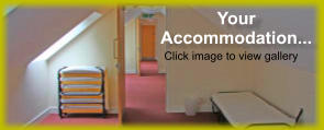 Click image to view gallery Your Accommodation...